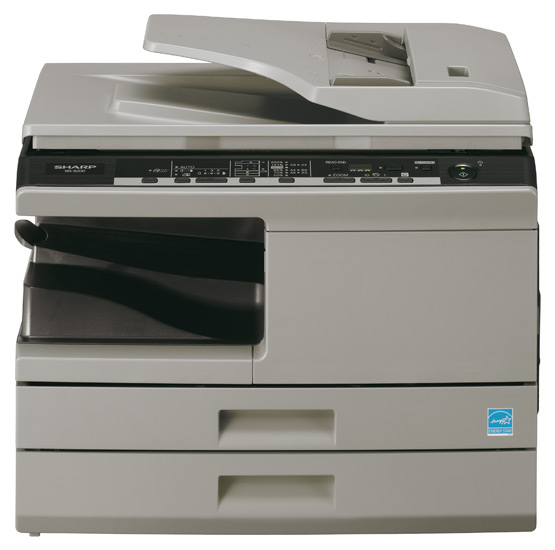 Img P Sharp Document Systems MX B200 Full Front 960