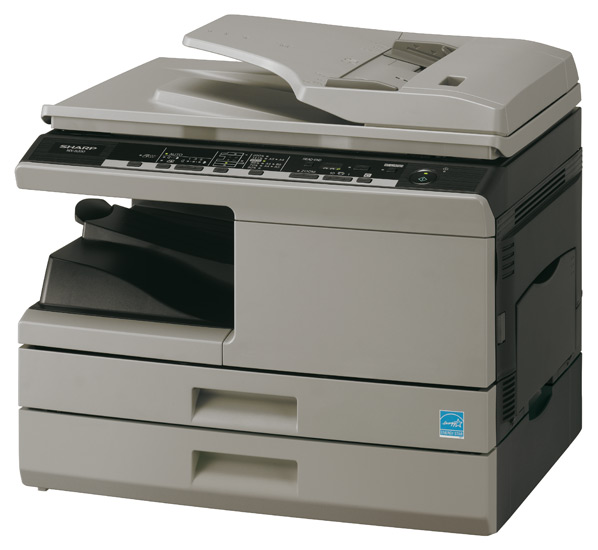 Img P Sharp Document Systems MX B200 Full Slant 960