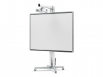 Statyw SMS Projector ST Mobile Motorized